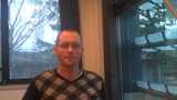 Elitechef om nominering til Team Danmarks Talentpris