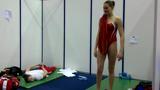 Mie og Katrine fortæller om medaljesejrene