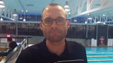 Lars Sørensen om Danish Open