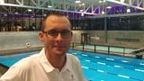Lars Sørensen konkluderer på Danish Open