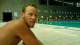 Mads - om sin afsluttende træning før OL