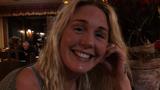 Jeanette Ottesen Gray om den første dag til EKM og guldmedaljen