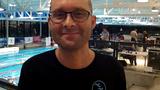 Lars Sørensen om DM som del af en klub