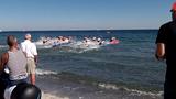 Board Race ved DM