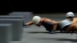 Jeanette Ottesen VM rekord